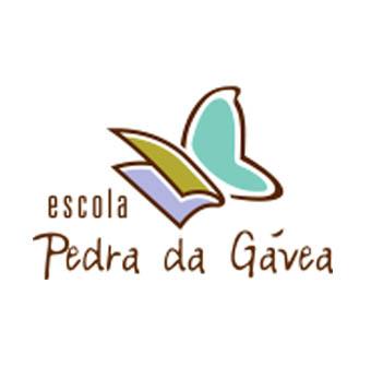 escola_pedradagavea