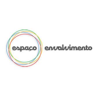 espaco_envolvimento