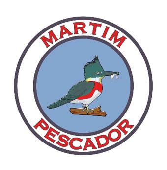 martim_pescador